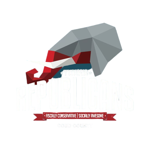 Cobb County Young Republicans
